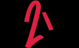 Love 21 Foundation Logo