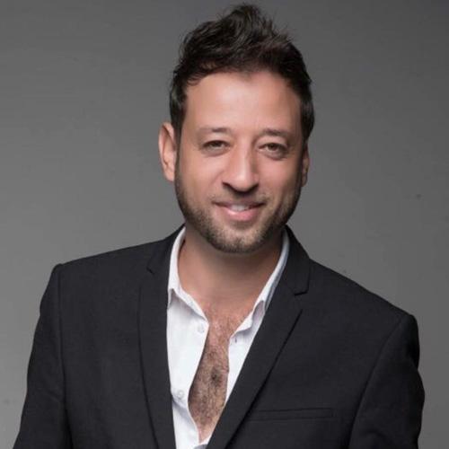 Tarek Alali